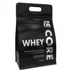 100% Whey Core 2,27kg