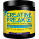 Creatine Freak 145gr.