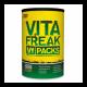Vita Freak 30Pak