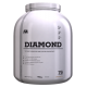Diamond Hydrolysed Whey Protein 2,27kg