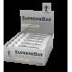 Kevin Levrone Supreme Bar 5x80gr.