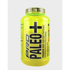 Paleo Protein 2000g