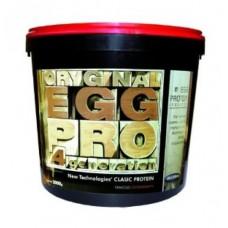 Egg Pro 2000gr.