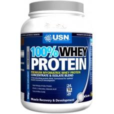 100% Whey Protein 2280g