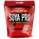 Soya Pro 2000gr.