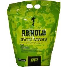 Iron Mass 3,6kg