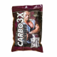 Vitalmax Carbo 3x Complex - 25x 40g