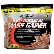 100% Premium Mass Gainer 5450g