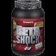 Beta Shock 1,36kg