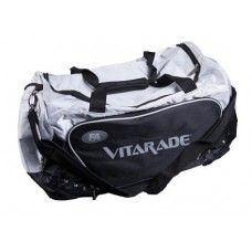 FA Gym Bag