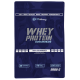 FitWhey Whey Protein 2kg