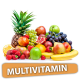 MULTIVITAMINOK