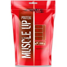 Muscle Up Protein 2kg