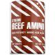 Beef Amino 300tabl.