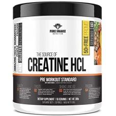Creatine HCL 300g