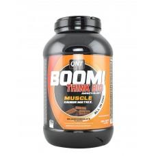 Boom Gainer 3kg