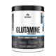 L-Glutamine 600gr.