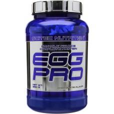 Scitec Egg Pro 930g
