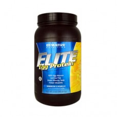 Elite Egg 910g
