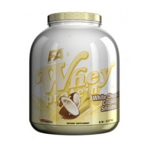 testosterol 250 megabol anabolic