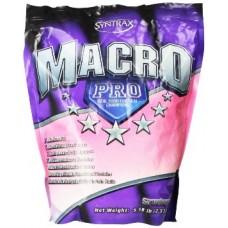 Macro Pro 2540g