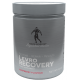 Kevin Levrone LevroRecovery 525gr.