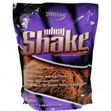 Whey Shake 2270g