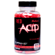 Controlled Labs RED Acid reborn 60 tab.