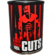 Animal Cuts 42tasak