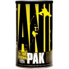Animal Pak 44 csomag
