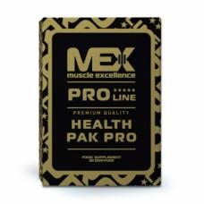 MEX Health Pak 30 Tasak