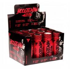 Trec Boogieman Shot 100ml x12