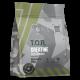 Trec SF T.O.R. Creatine 600g