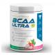 Trec BCAA ULTRA 9 375g