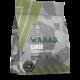 Trec SF W.A.N.A.D. Carbo 750g