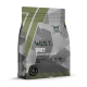 Trec SF W.I.S.T. Whey Protein Conc 600g