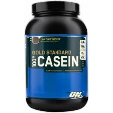 100% Casein Protein 907gr.