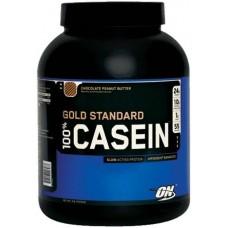 100% Casein Protein 1,81kg.