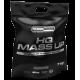 HQ Mass Up 7kg