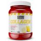 UNS Collagen 450g