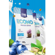 Econo Premium WPC 80  900g x 4db