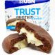 Trust Protein Cookie 75g x 5