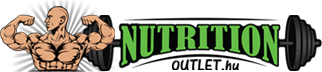 Nutrition Outlet